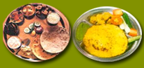 Rajasthan Culinary Tour Packages